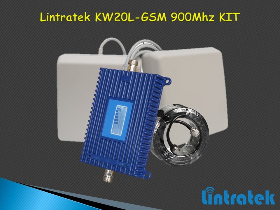 "Комплект <span style=""font-weight: bold;"">Lintrаtеk KW20L-GSM</span>"